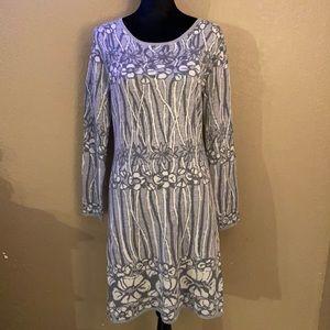 Icelandic Design Dress